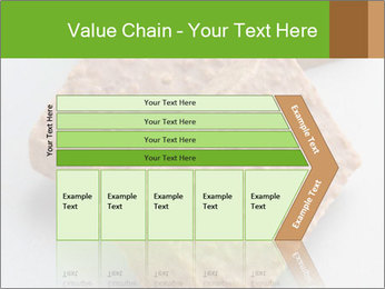 0000076751 PowerPoint Template - Slide 27