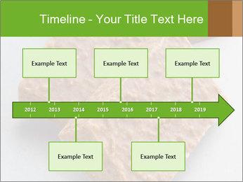 0000076751 PowerPoint Template - Slide 28