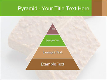 0000076751 PowerPoint Template - Slide 30