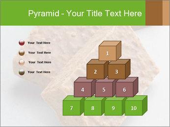 0000076751 PowerPoint Template - Slide 31