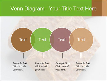 0000076751 PowerPoint Template - Slide 32