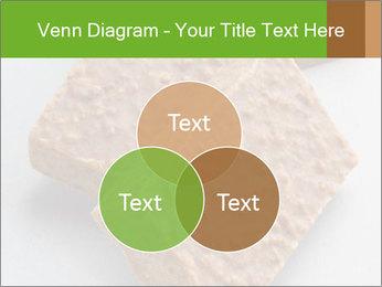 0000076751 PowerPoint Template - Slide 33
