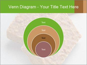 0000076751 PowerPoint Template - Slide 34