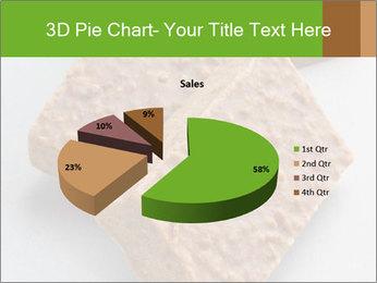 0000076751 PowerPoint Template - Slide 35