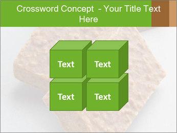 0000076751 PowerPoint Template - Slide 39