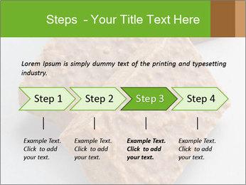 0000076751 PowerPoint Template - Slide 4