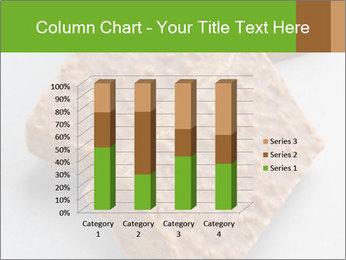 0000076751 PowerPoint Template - Slide 50