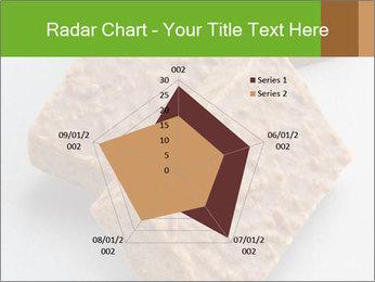 0000076751 PowerPoint Template - Slide 51