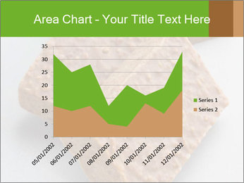 0000076751 PowerPoint Template - Slide 53