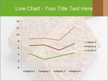 0000076751 PowerPoint Template - Slide 54