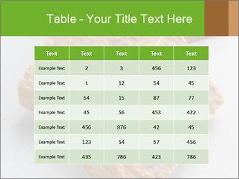0000076751 PowerPoint Template - Slide 55