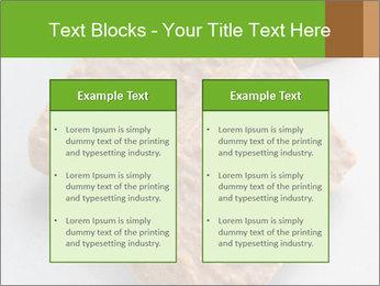 0000076751 PowerPoint Template - Slide 57