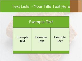 0000076751 PowerPoint Template - Slide 59