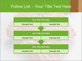 0000076751 PowerPoint Template - Slide 60