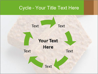 0000076751 PowerPoint Template - Slide 62