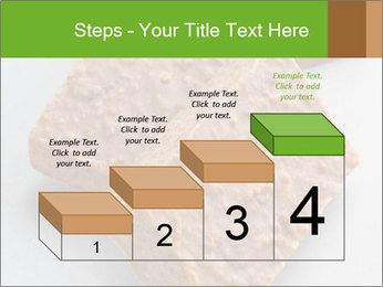 0000076751 PowerPoint Template - Slide 64