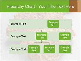 0000076751 PowerPoint Template - Slide 67