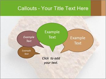 0000076751 PowerPoint Template - Slide 73