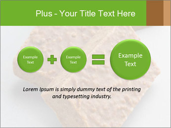 0000076751 PowerPoint Template - Slide 75