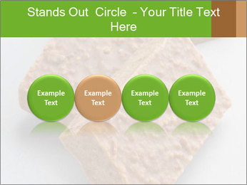 0000076751 PowerPoint Template - Slide 76