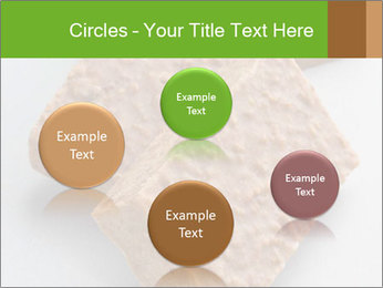 0000076751 PowerPoint Template - Slide 77