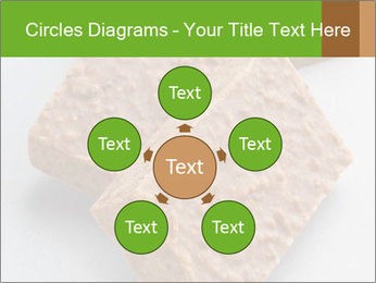 0000076751 PowerPoint Template - Slide 78