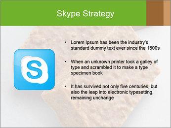 0000076751 PowerPoint Template - Slide 8