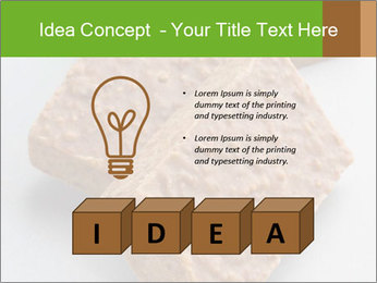 0000076751 PowerPoint Template - Slide 80