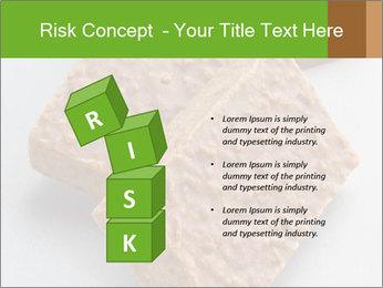 0000076751 PowerPoint Template - Slide 81