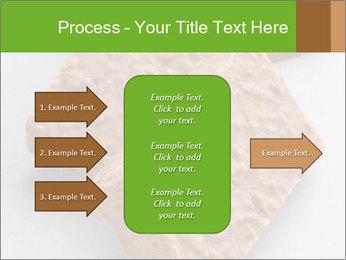 0000076751 PowerPoint Template - Slide 85