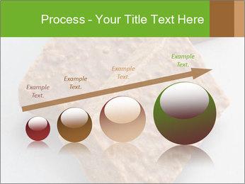 0000076751 PowerPoint Template - Slide 87