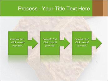 0000076751 PowerPoint Template - Slide 88