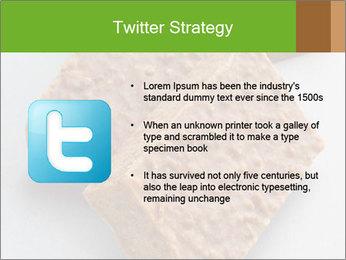 0000076751 PowerPoint Template - Slide 9