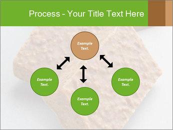 0000076751 PowerPoint Template - Slide 91