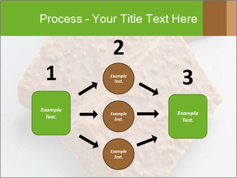 0000076751 PowerPoint Template - Slide 92