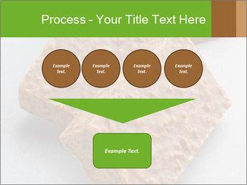 0000076751 PowerPoint Template - Slide 93