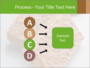 0000076751 PowerPoint Template - Slide 94