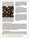 0000076751 Word Template - Page 4