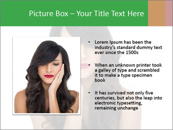 0000076752 PowerPoint Template - Slide 13