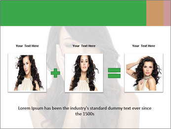 0000076752 PowerPoint Template - Slide 22