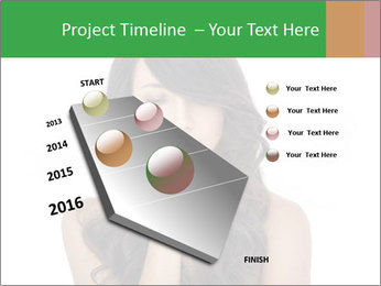 0000076752 PowerPoint Template - Slide 26