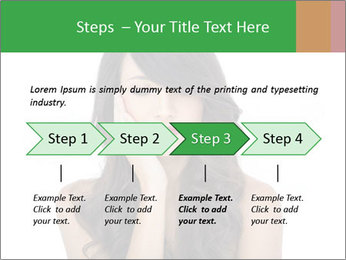 0000076752 PowerPoint Template - Slide 4
