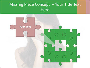 0000076752 PowerPoint Template - Slide 45
