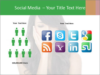 0000076752 PowerPoint Template - Slide 5
