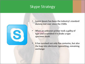 0000076752 PowerPoint Template - Slide 8