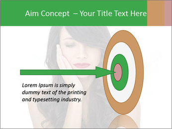 0000076752 PowerPoint Template - Slide 83
