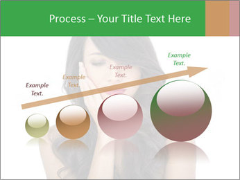 0000076752 PowerPoint Template - Slide 87