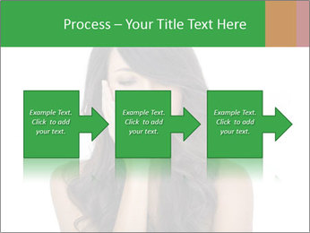 0000076752 PowerPoint Template - Slide 88