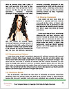 0000076752 Word Template - Page 4