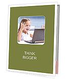 0000076753 Presentation Folder